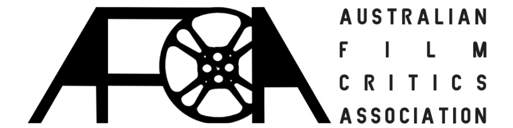 Australian Film Critics Association
